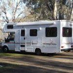 Choisir une aire de camping-car sur l'île de Ré