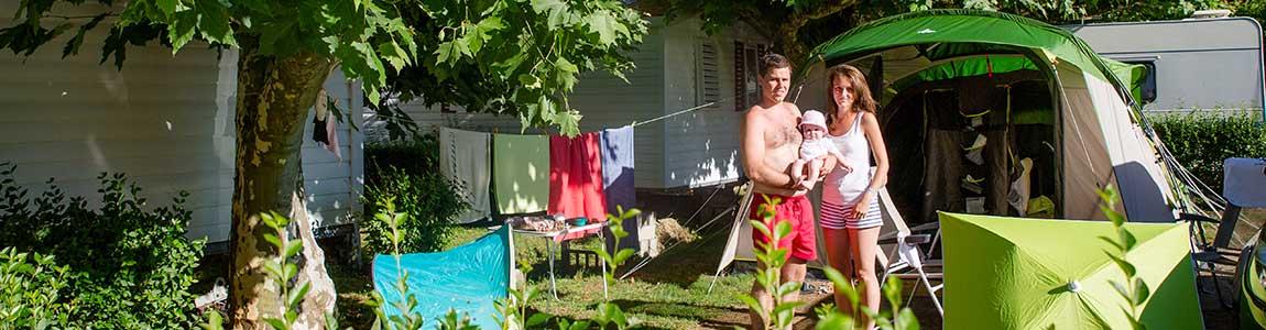 camping les varennes ile de ré
